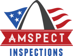cropped-Amspect_logo_bright-2.png